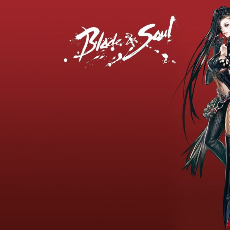 10 Most Popular Blade And Soul Assassin Wallpaper FULL HD 1080p For PC Desktop 2018 free download blade soul game wallpaper games pinterest soul game 800x800