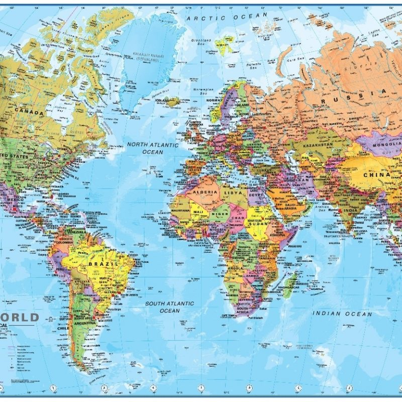 10 Best World Map 1080P Wallpaper FULL HD 1080p For PC Desktop 2018 free download blank world map wallpapers blank world map high quality bkv83 1 800x800