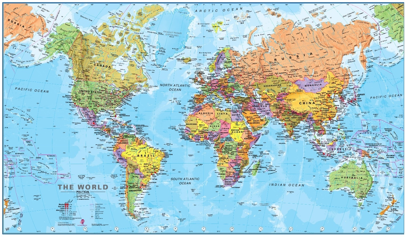 blank world map wallpapers, blank world map high quality #bkv83
