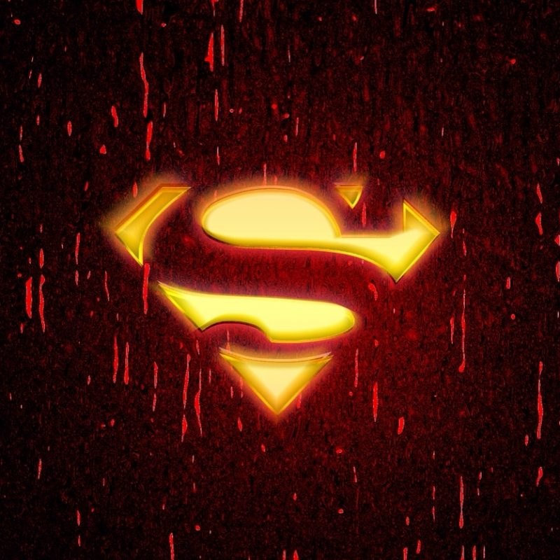 10 Most Popular Pictures Of Superman Logo FULL HD 1080p For PC Desktop 2021 free download bleeding superman logo i am bleeding superman and i found my strong 800x800