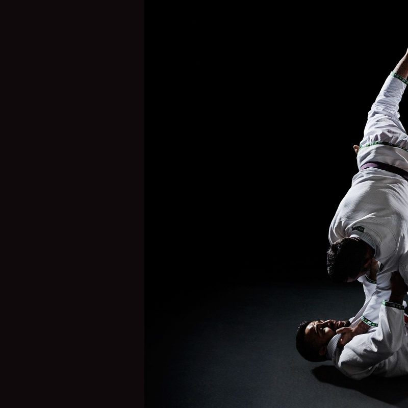 10 Top Brazilian Jiu Jitsu Wallpaper FULL HD 1920×1080 For PC Desktop 2018 free download blitz brazilian jiu jitsu wallpaper 2560 x 1600 brazilian jiu 800x800
