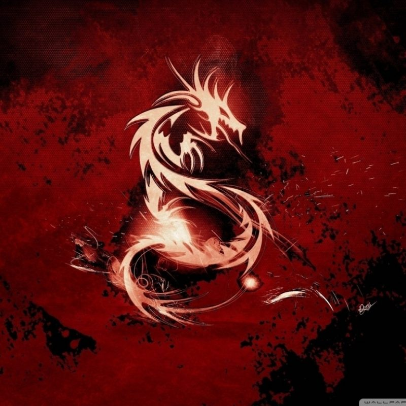 10 Top Dragon Wallpaper For Mobile FULL HD 1920×1080 For PC Desktop 2020 free download blood red dragon e29da4 4k hd desktop wallpaper for 4k ultra hd tv 1 800x800