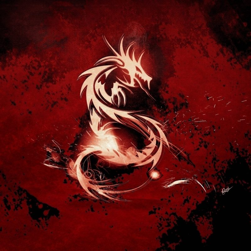 10 Latest Red Dragon Wallpaper Hd 1080P FULL HD 1920×1080 For PC Background 2018 free download blood red dragon e29da4 4k hd desktop wallpaper for 4k ultra hd tv 800x800