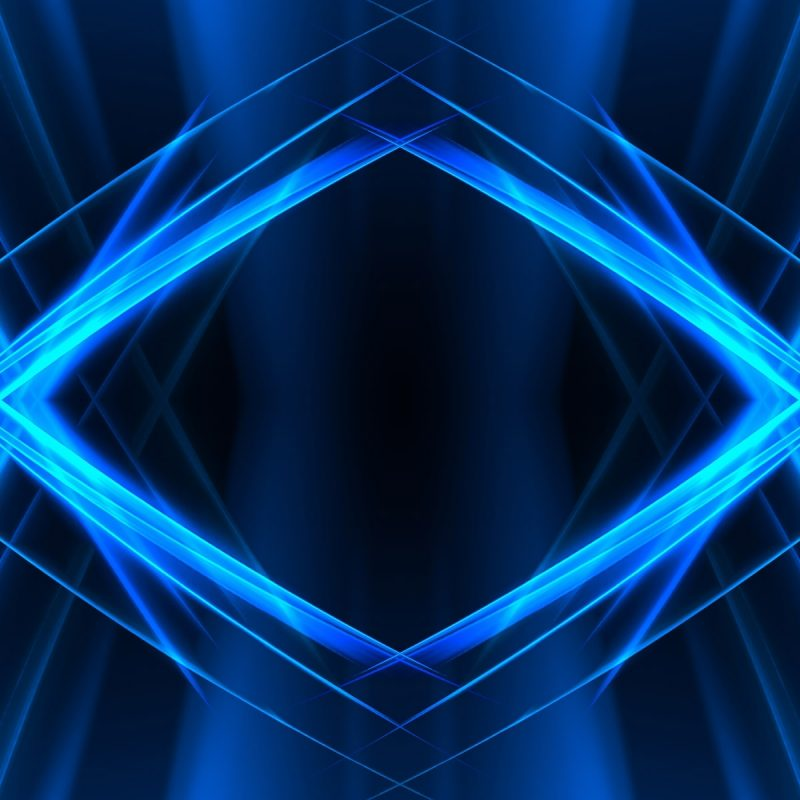 10 Top Blue And Black Abstract Wallpapers FULL HD 1920×1080 For PC Desktop 2020 free download blue abstract laser line wallpaper baltana 1 800x800