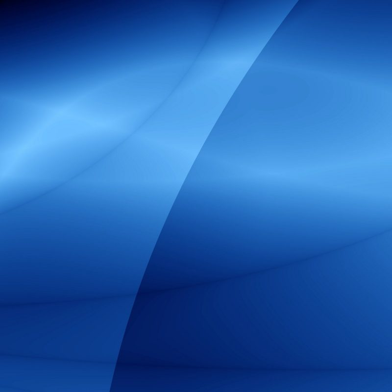 10 Best Blue Abstract Wallpaper Hd FULL HD 1920×1080 For PC Desktop 2020 free download blue abstract wallpaper image hd 6560 wallpaper walldiskpaper 800x800