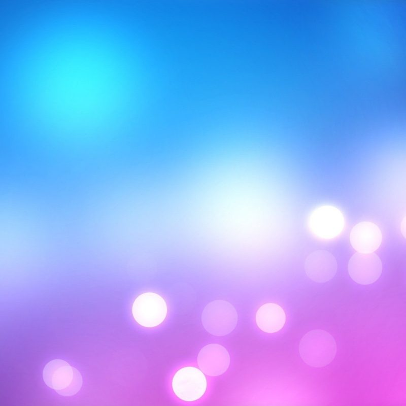 10 New Blue And Pink Backgrounds FULL HD 1920×1080 For PC Background 2018 free download blue and pink background 695084 walldevil 800x800
