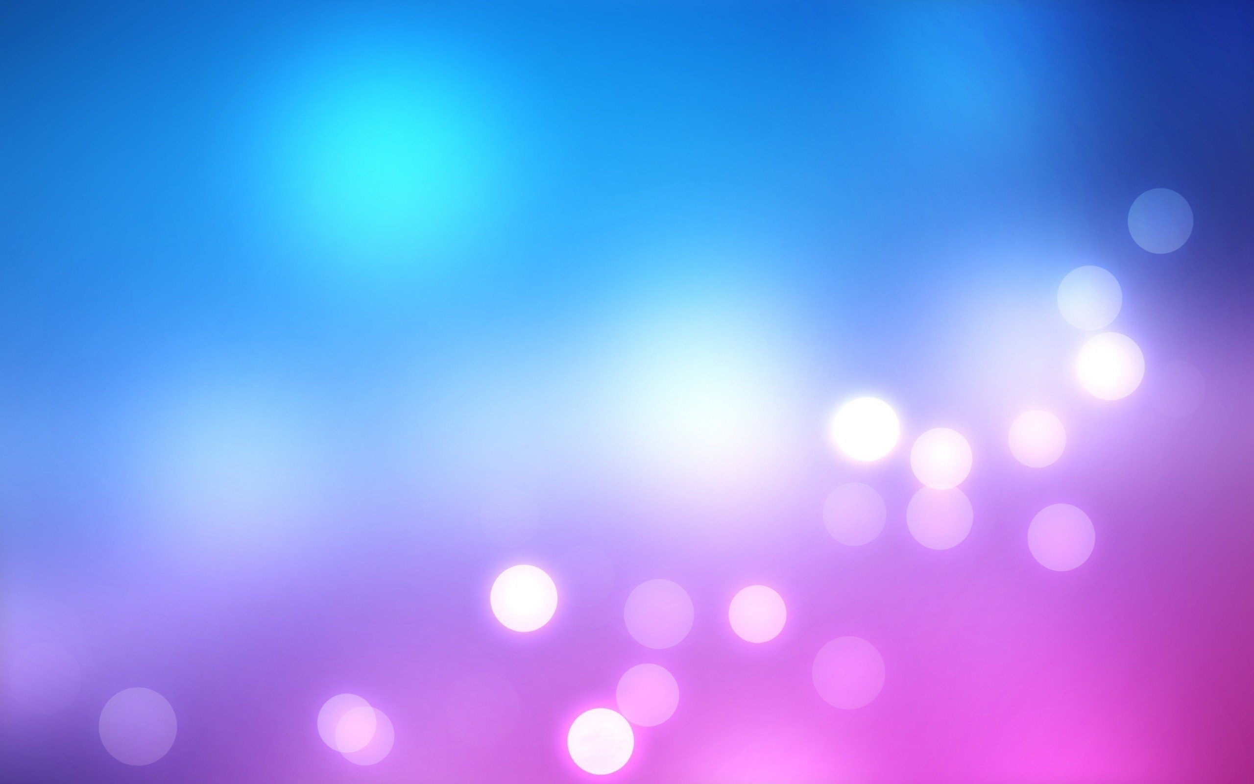 10 New Blue And Pink Backgrounds Full Hd 19201080 For Pc Background