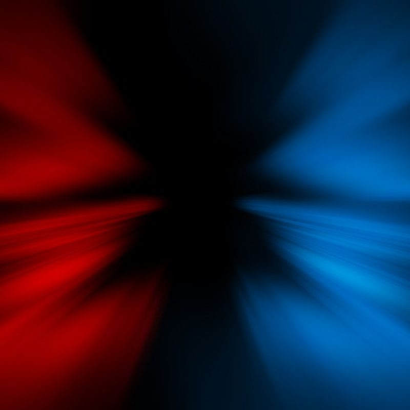 10 New Red And Blue Wallpaper FULL HD 1080p For PC Desktop 2021 free download blue and pink background wallpaper 1440x900 red and blue wallpapers 800x800
