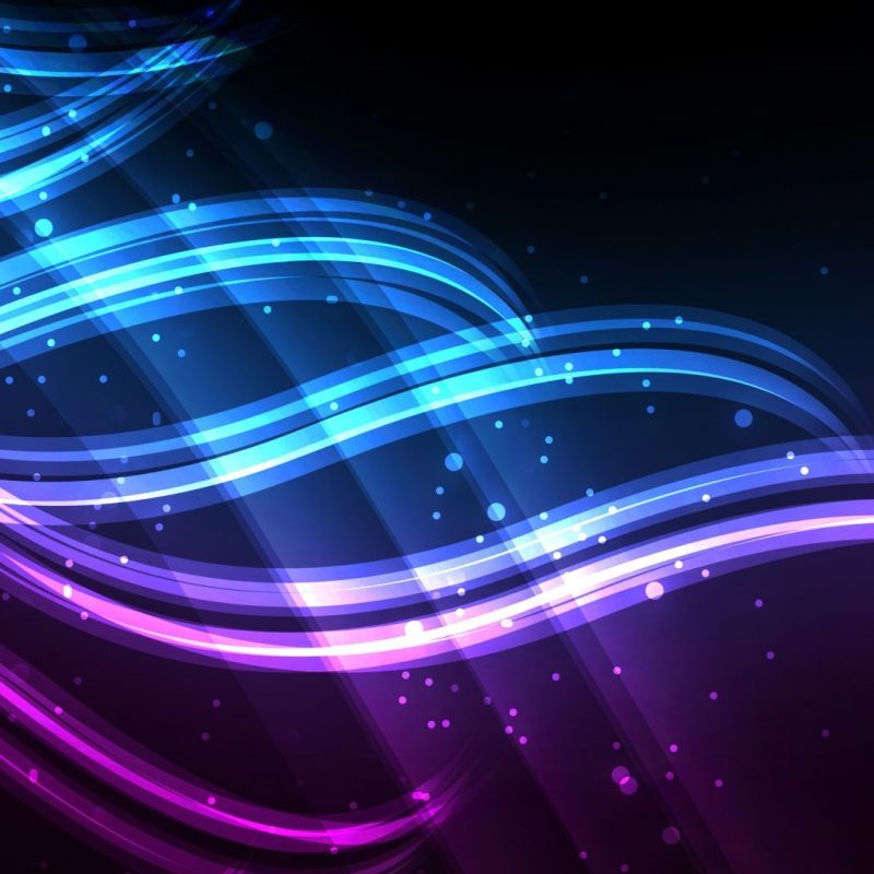 10 Most Popular Cool Purple And Blue Backgrounds FULL HD 1920×1080 For PC Desktop 2020 free download blue and purple background free download page 3 of 3 wallpaper wiki 800x800