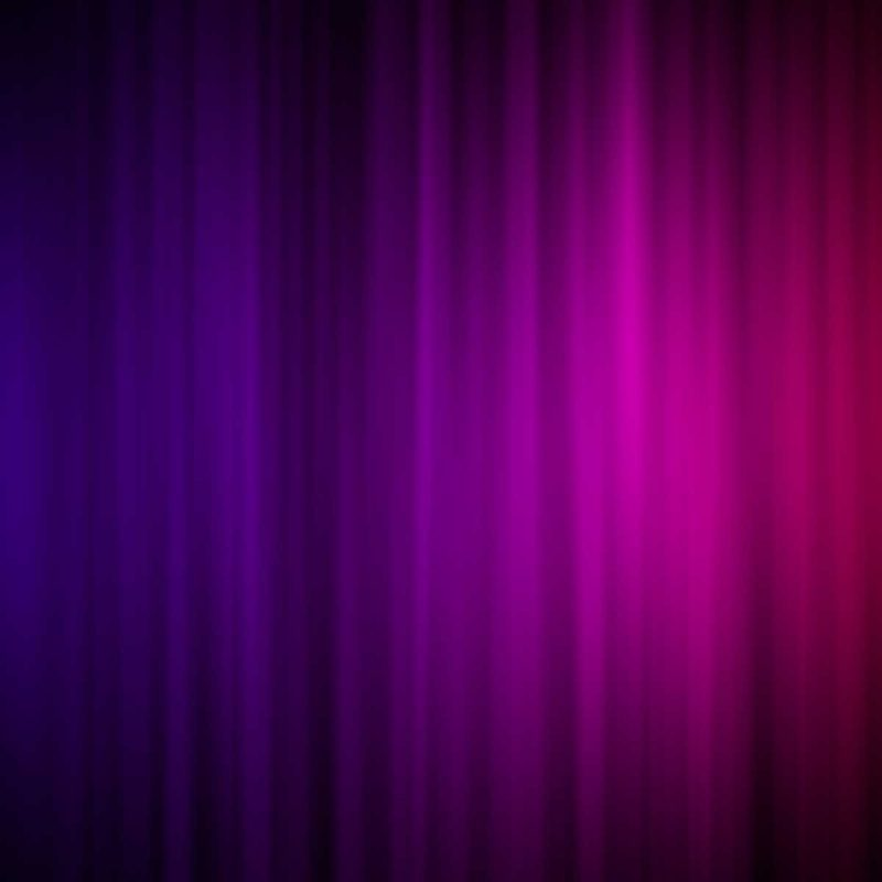 10 Latest Purple And Blue Wallpapers FULL HD 1080p For PC Background 2021 free download blue and purple backgrounds wallpaper cave 800x800