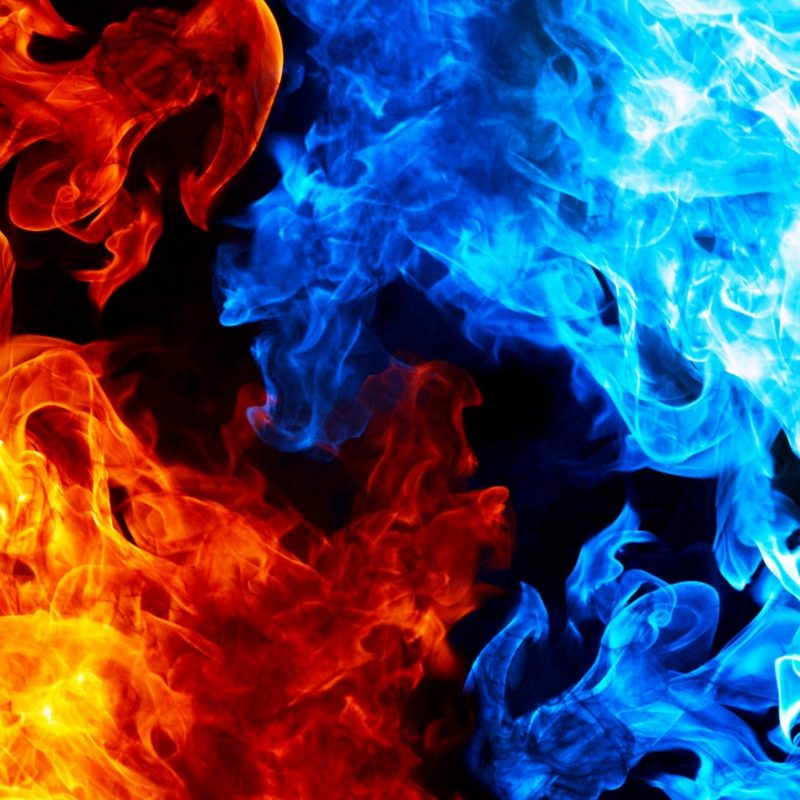 10 Latest Cool Dark Blue Fire Backgrounds FULL HD 1920×1080 For PC Desktop 2018 free download blue and red fire wallpaper hd abstract abstract wallpapers blue 800x800