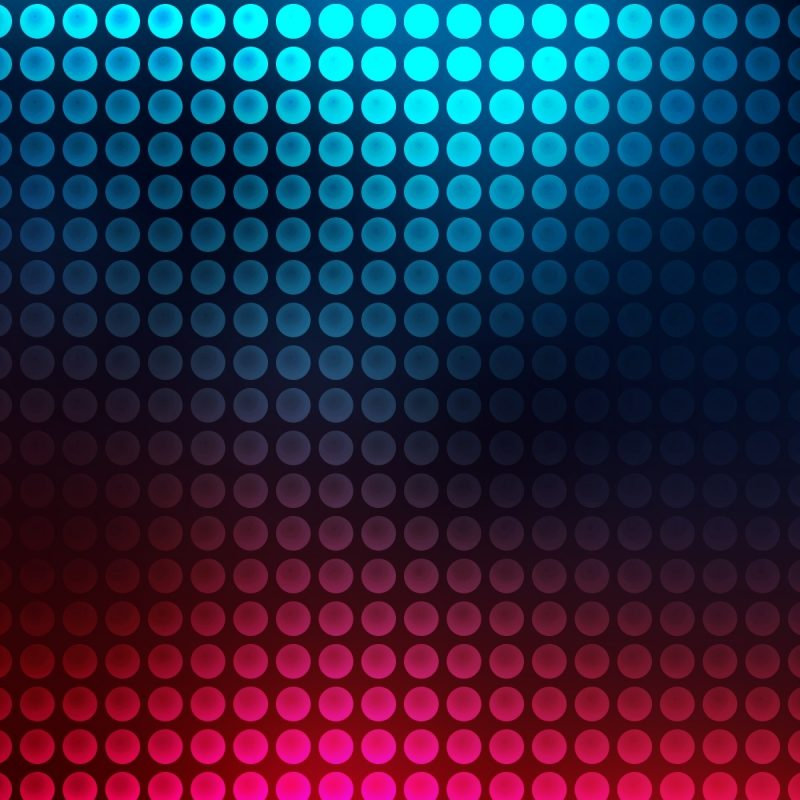 10 New Red And Blue Wallpaper FULL HD 1080p For PC Desktop 2020 free download blue and red wallpaper hd pixelstalk 800x800