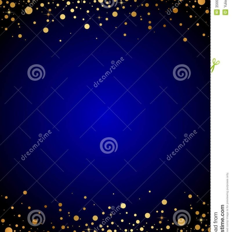 10 Most Popular Blue And Gold Backgrounds FULL HD 1920×1080 For PC Background 2020 free download blue background with gold sparkles stock vector illustration of 800x800