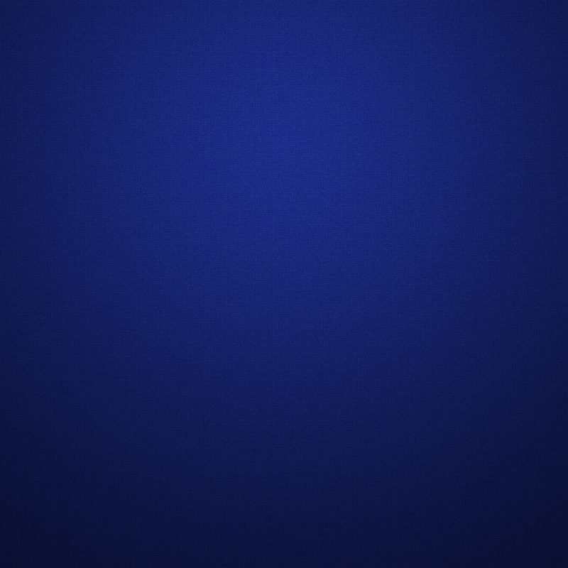 10 New Plain Dark Blue Background FULL HD 1920×1080 For PC Desktop 2021 free download blue backgrounds hd group 68 800x800
