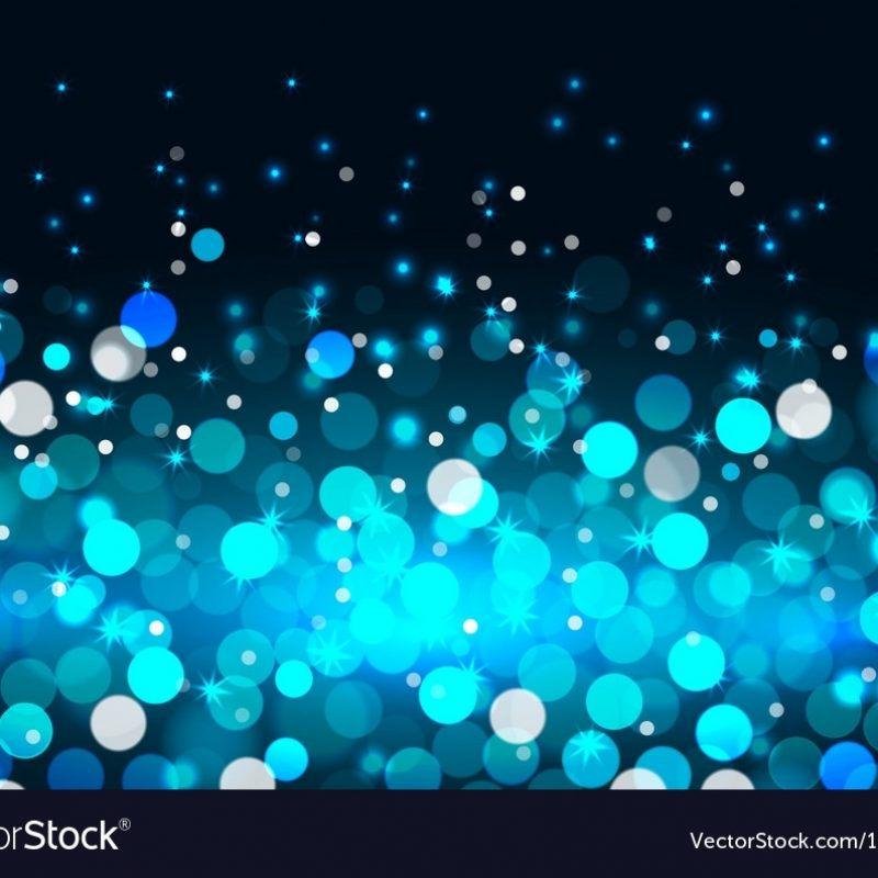 10 New Blue And Black Background FULL HD 1080p For PC Background 2020 free download blue bokeh lights on black background royalty free vector 800x800