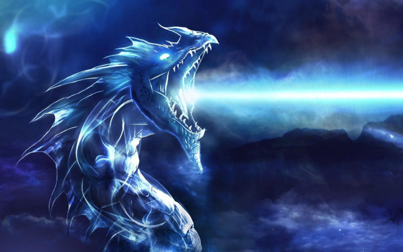10 Top Blue Dragon Pic FULL HD 1920×1080 For PC Background 2018 free download blue dragon hd abstract 4k wallpapers images backgrounds photos 800x500