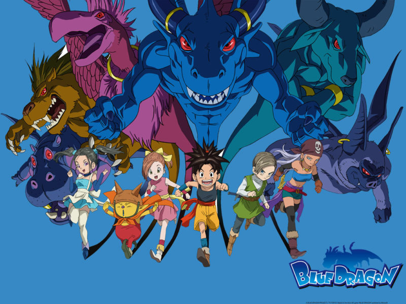 10 Top Blue Dragon Pic FULL HD 1920×1080 For PC Background 2018 free download blue dragon is finally on xbox one via backward compatibility 800x600