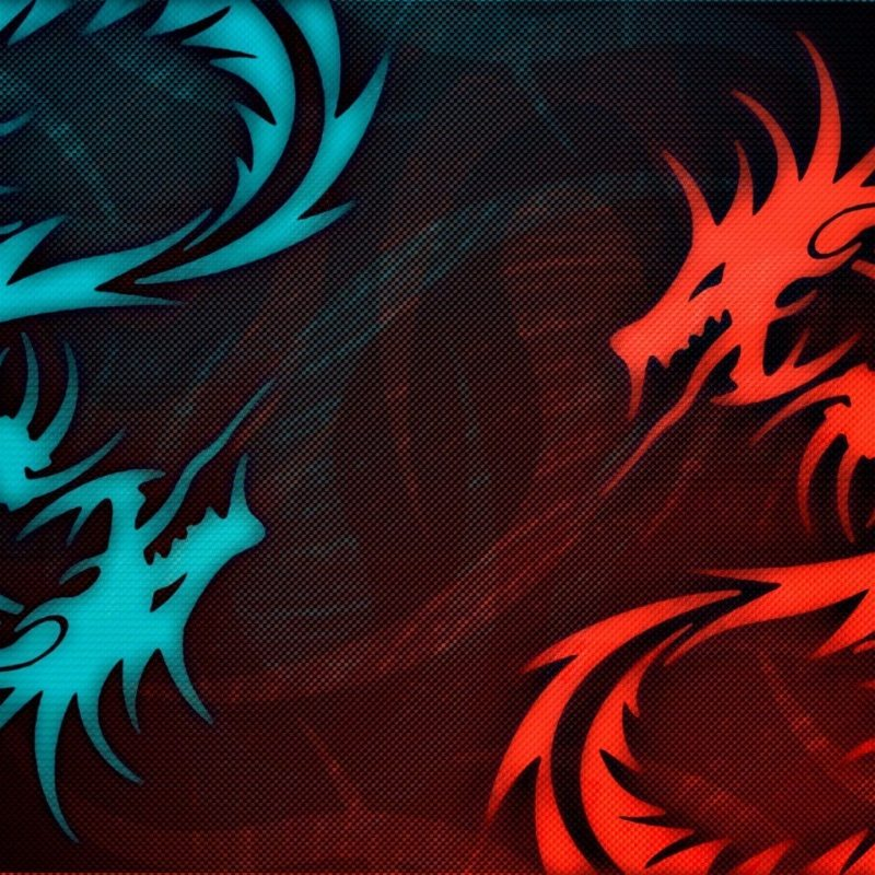 10 Top Black And Blue Dragon Wallpaper FULL HD 1920×1080 For PC Background 2021 free download blue dragon wallpaper c2b7e291a0 800x800