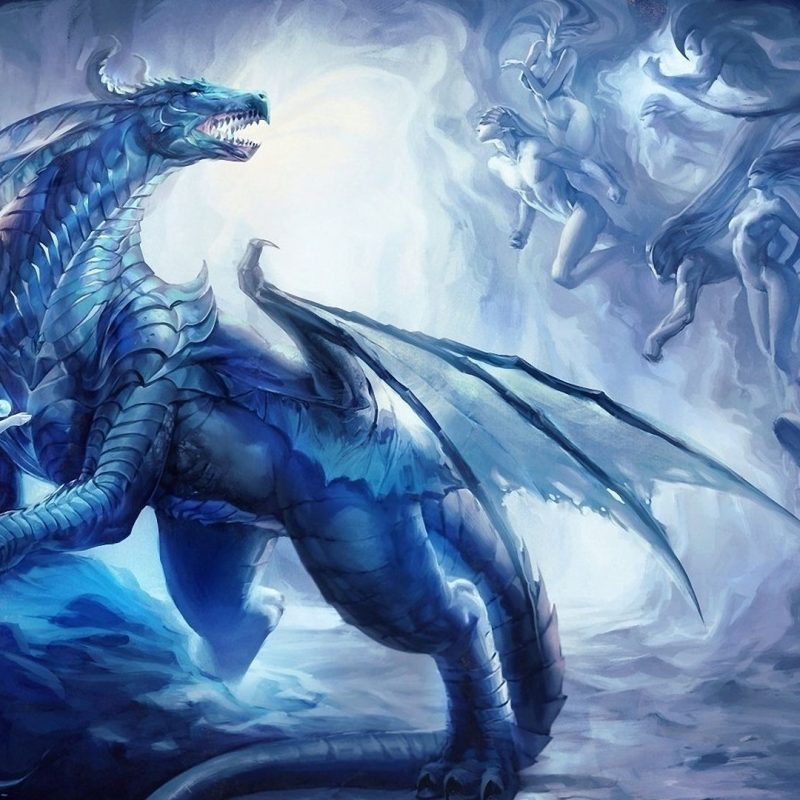 10 Latest D&d Dragon Wallpaper FULL HD 1920×1080 For PC Background 2018 free download blue dragon wallpaper dd art references and funny shit 800x800