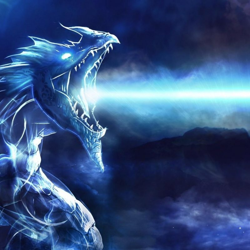 10 Most Popular Ice Dragon Wallpaper Hd FULL HD 1080p For PC Background 2021 free download blue dragon wallpaper hd i luv dragons pinterest blue dragon 800x800
