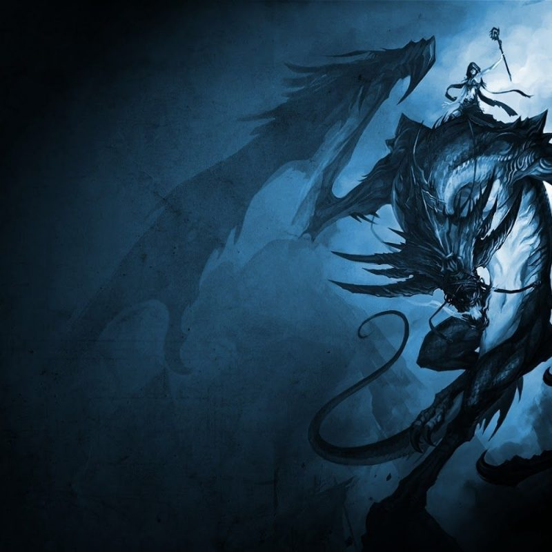 10 Most Popular Cool Blue Dragon Wallpapers FULL HD 1920×1080 For PC Background 2020 free download blue dragon wallpapers group 78 800x800