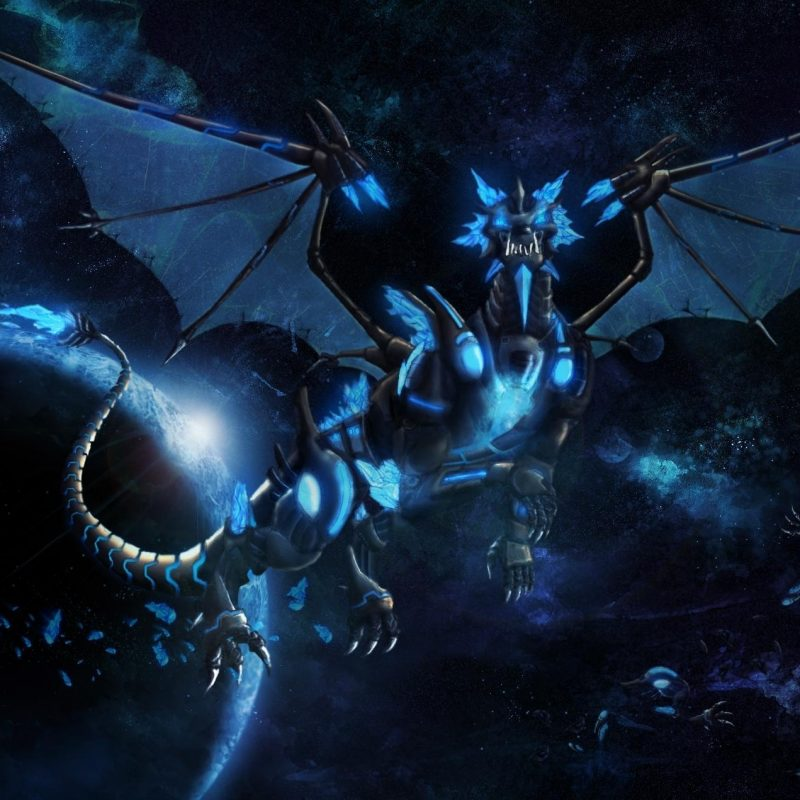 10 Most Popular Cool Blue Dragon Wallpapers FULL HD 1920×1080 For PC Background 2020 free download blue dragon wallpapers wallpaper cave 1 800x800