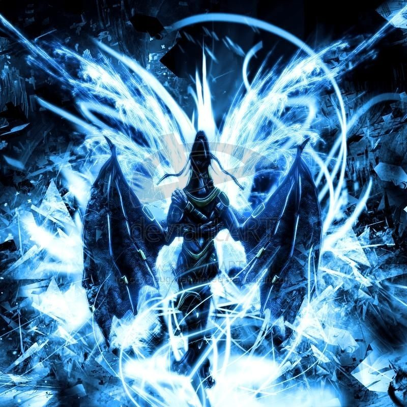 10 Top Black And Blue Dragon Wallpaper FULL HD 1920×1080 For PC Background 2021 free download blue dragon wallpapers wallpaper wallpapers pinterest blue 800x800