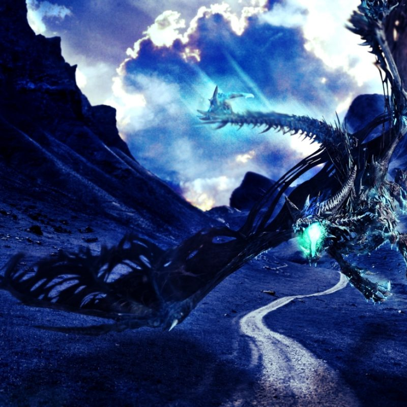 10 Most Popular Cool Blue Dragon Wallpapers FULL HD 1920×1080 For PC Background 2020 free download blue dragon wallpapertuoseli on deviantart 800x800
