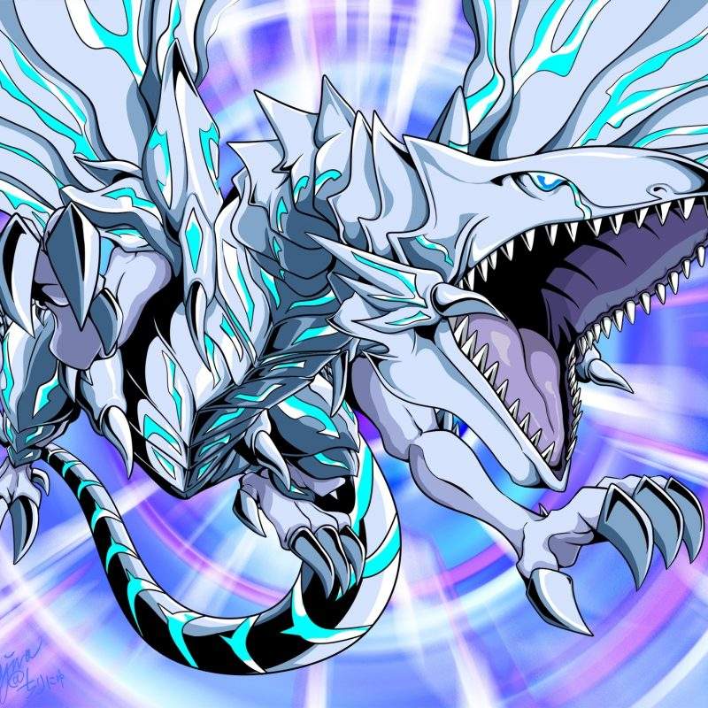 10 New Blue Eyes White Dragon Wallpapers FULL HD 1080p For PC Background 2021 free download blue eyes alternative white dragon yu gi oh the dark side of 1 800x800