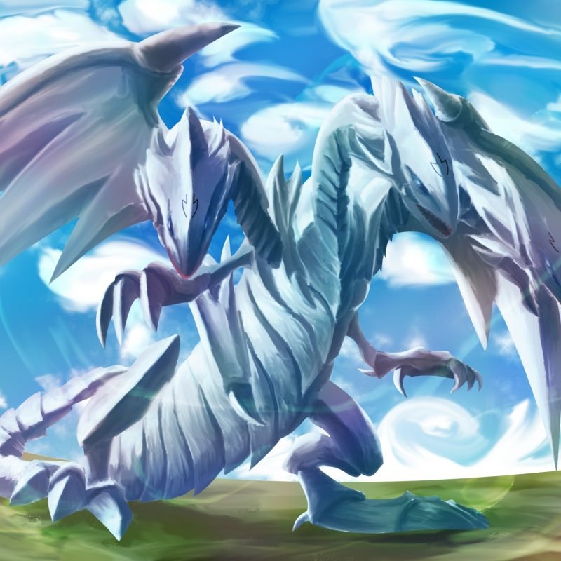 10 New Blue Eyes White Dragon Wallpapers FULL HD 1080p For PC Background 2021 free download blue eyes white dragon backgrounds hd pixelstalk 800x800