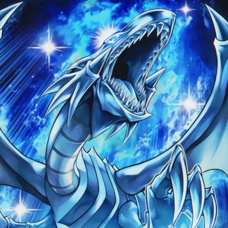 10 New Blue Eyes White Dragon Wallpapers FULL HD 1080p For PC Background 2021 free download blue eyes white dragon full 4k wallpaper hd zour xyz 800x800