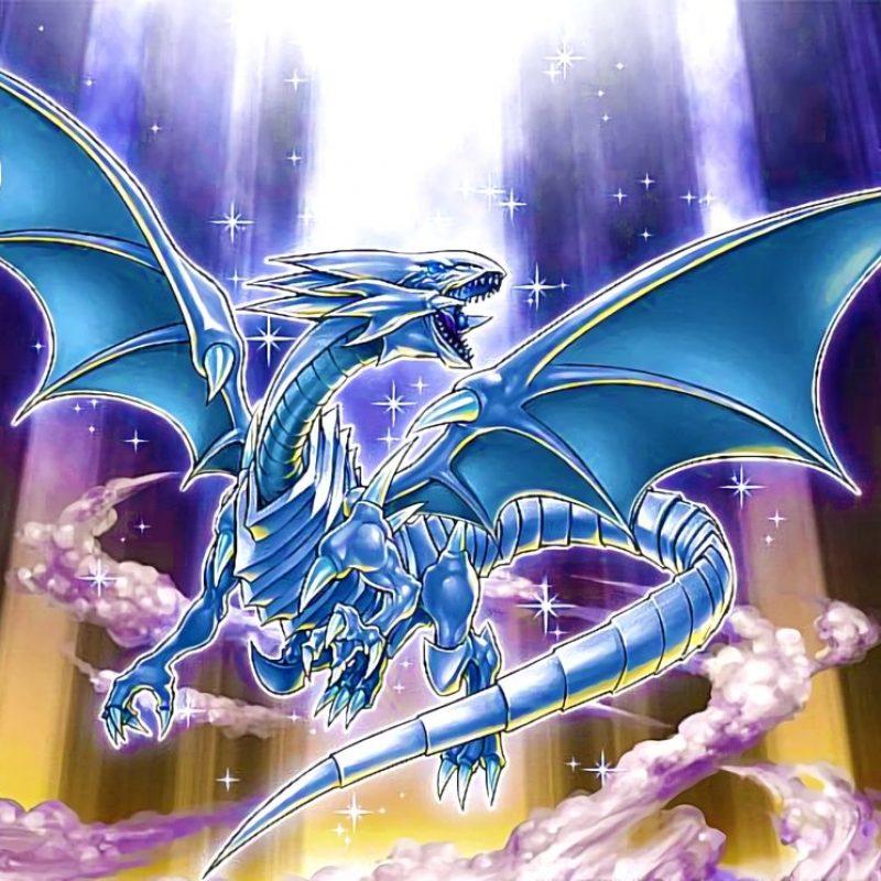 10 New Blue Eyes White Dragon Wallpapers FULL HD 1080p For PC Background 2021 free download blue eyes white dragon full artwork 8alanmac95 on deviantart 1 800x800