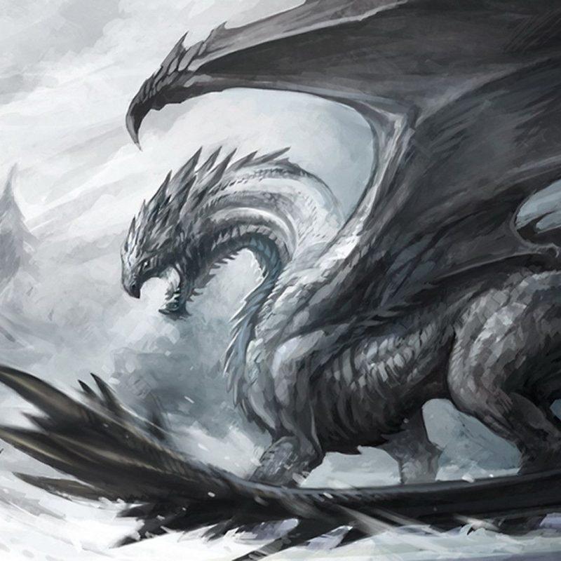 10 Top White Dragon Wallpaper Hd FULL HD 1920×1080 For PC Background 2021 free download blue eyes white dragon hd backgrounds media file pixelstalk 800x800