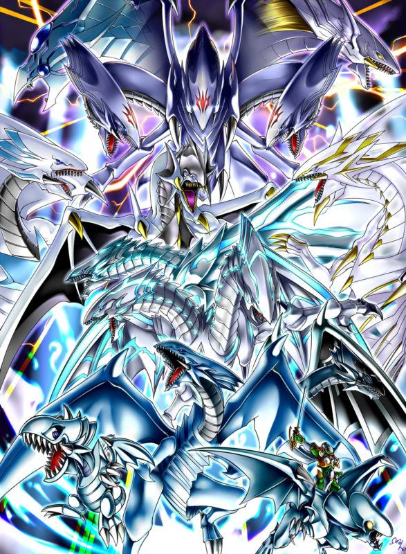 10 Top Blue Eyes White Dragon Wallpaper FULL HD 1920×1080 For PC Desktop 2018 free download blue eyes white dragon mobile wallpaper zerochan anime image board 587x800