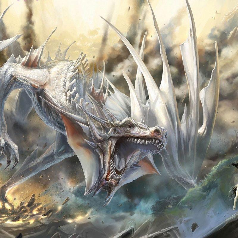 10 Top White Dragon Wallpaper Hd FULL HD 1920×1080 For PC Background 2021 free download blue eyes white dragon wallpaper 62 xshyfc 800x800