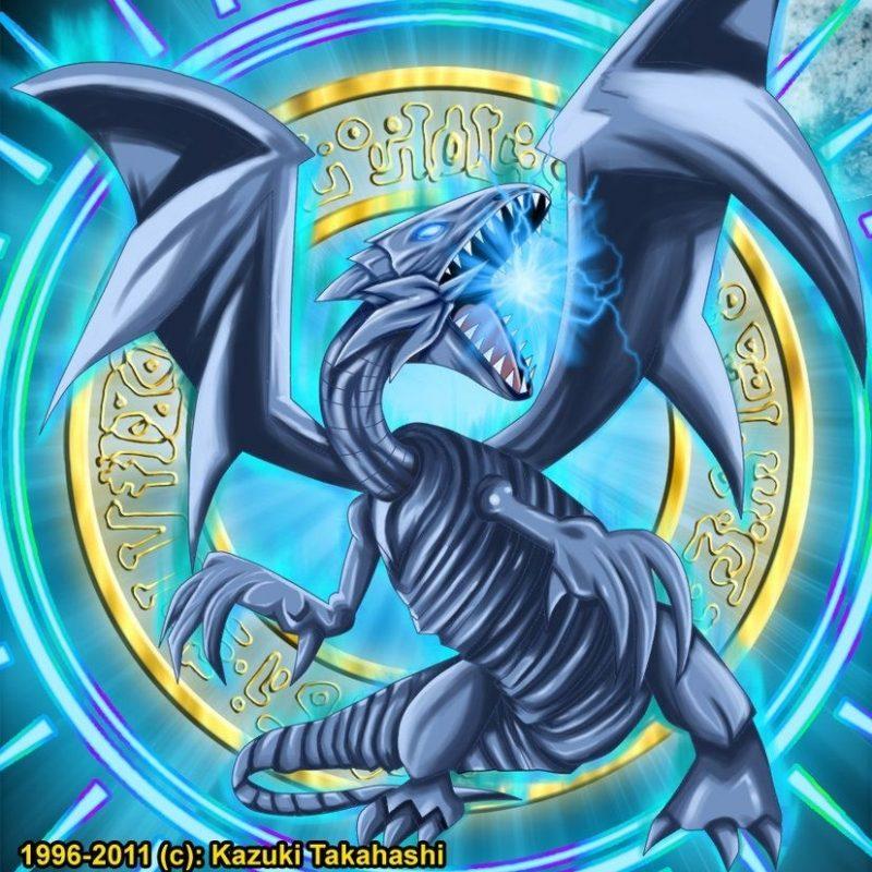 10 Most Popular Yugioh Blue Eyes White Dragon Wallpaper FULL HD 1080p For PC Desktop 2018 free download blue eyes white dragon wallpaper wallpapersafari all wallpapers 800x800
