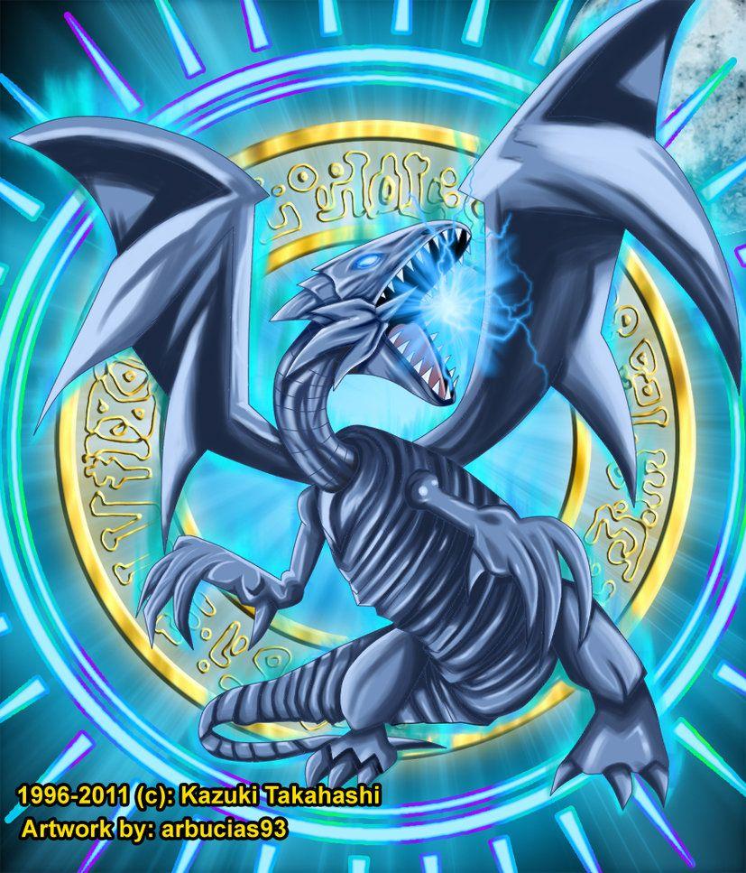 blue eyes white dragon wallpaper - wallpapersafari | yugioh | white