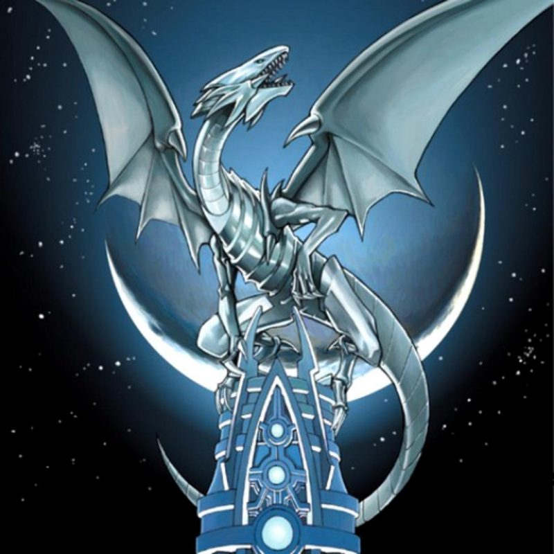 10 Most Popular Yugioh Blue Eyes White Dragon Wallpaper FULL HD 1080p For PC Desktop 2018 free download blue eyes white dragon wallpapers wallpaper cave 2 800x800