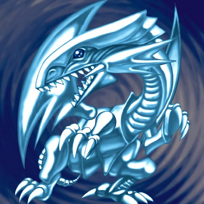 10 Top Blue Eyes White Dragon Wallpaper FULL HD 1920×1080 For PC Desktop 2018 free download blue eyes white dragon yu gi oh duel monsters zerochan anime 800x800
