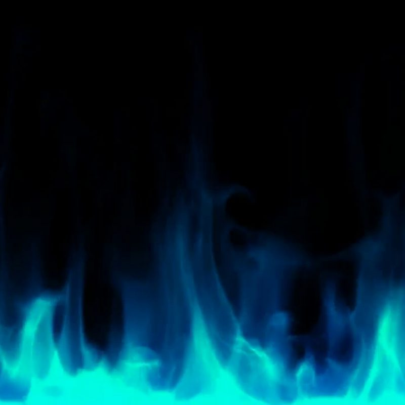 10 Latest Pictures Of Blue Fire FULL HD 1080p For PC Background 2020 free download blue fire burning motion background videoblocks 800x800