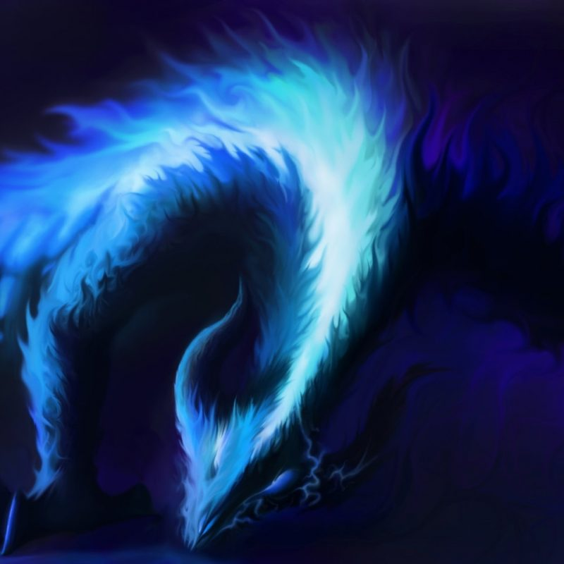 10 Latest Pictures Of Blue Fire FULL HD 1080p For PC Background 2020 free download blue fire buscar con google fuego azul pinterest 800x800