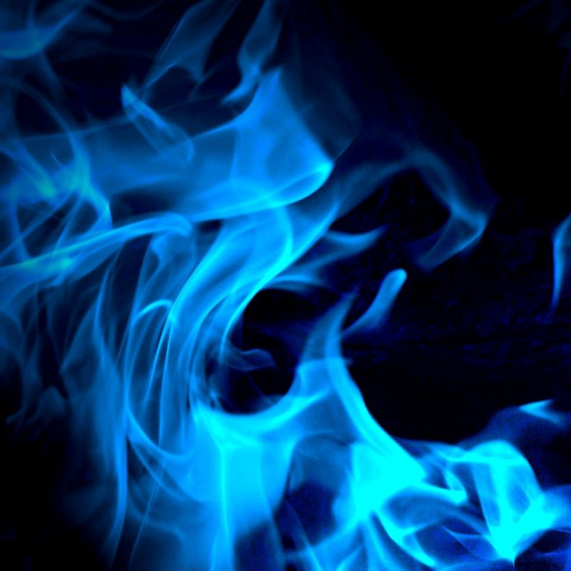 10 Latest Pictures Of Blue Fire FULL HD 1080p For PC Background 2020 free download blue fire free ppt backgrounds for your powerpoint templates 800x800
