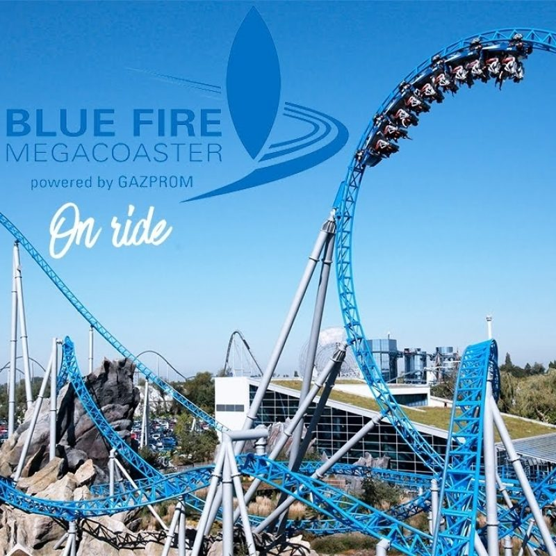 10 Latest Pictures Of Blue Fire FULL HD 1080p For PC Background 2018 free download blue fire megacoaster on ride pov hd 60fps europa park 2016 youtube 800x800