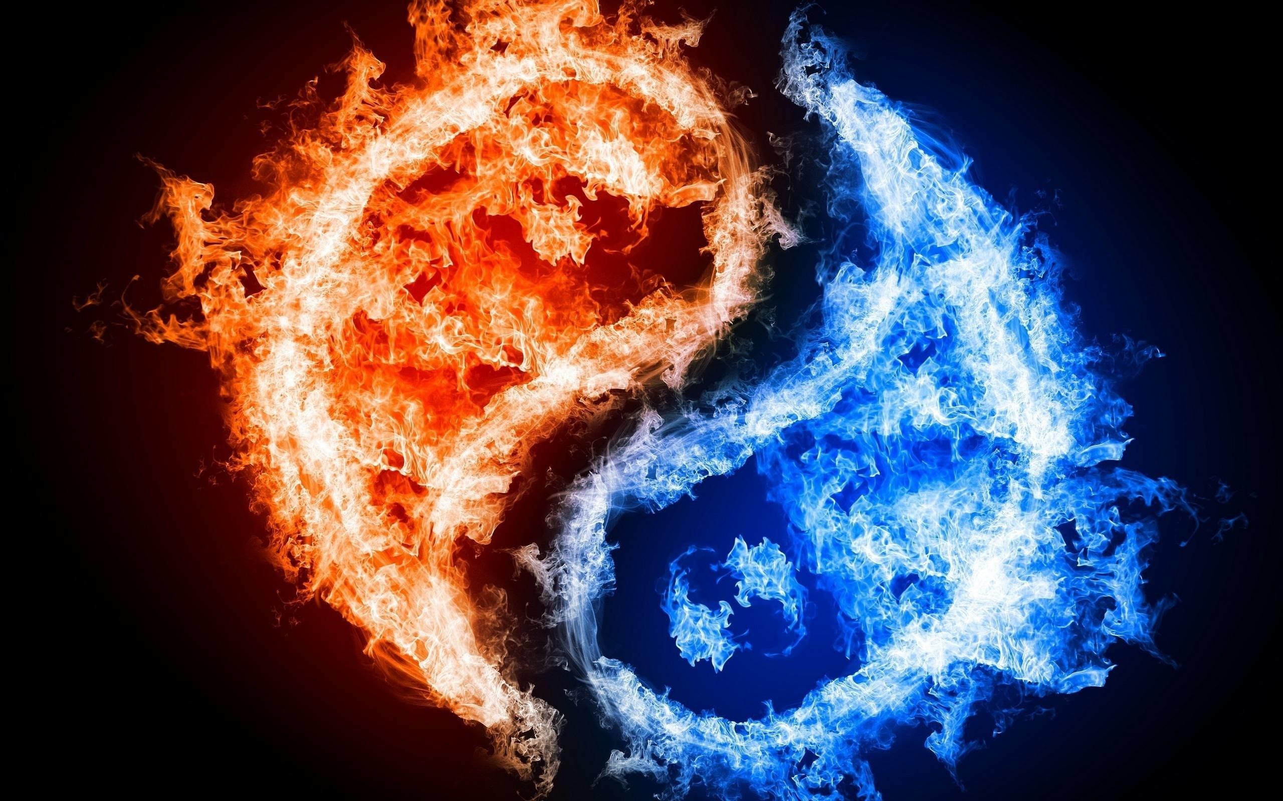 blue fire skull wallpaper 58+ - xshyfc