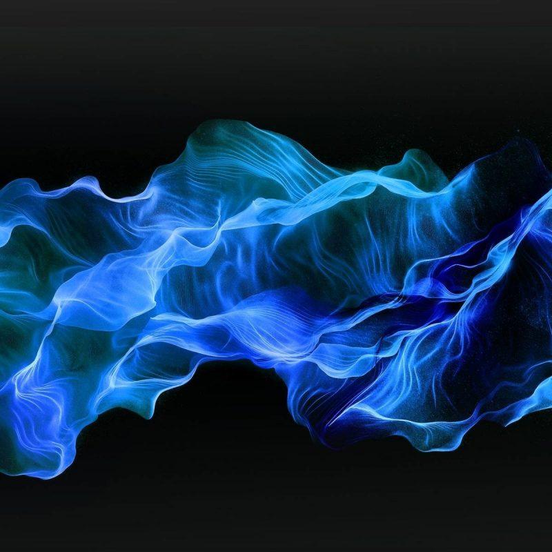 10 Top Blue Fire Hd Wallpaper FULL HD 1920×1080 For PC Desktop 2018 free download blue fire wallpaper hd 70 images 800x800