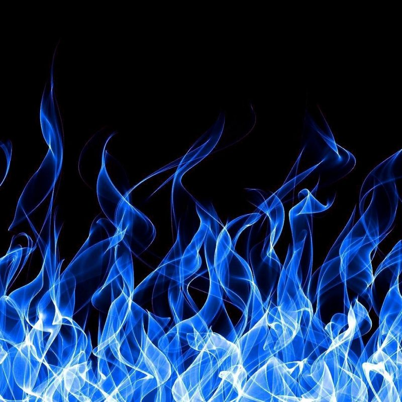 10 Top Blue Fire Hd Wallpaper FULL HD 1920×1080 For PC Desktop 2018 free download blue fire wallpaper wallpaper studio 10 tens of thousands hd and 800x800