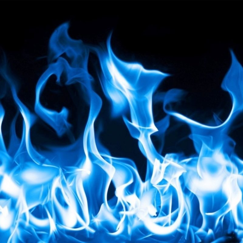 10 Latest Cool Dark Blue Fire Backgrounds FULL HD 1920×1080 For PC Desktop 2018 free download blue fire wallpapers full hdq blue fire pictures and wallpapers 800x800