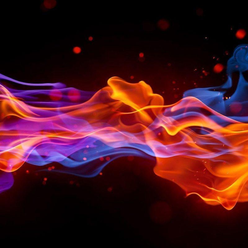 10 Top Blue Fire Hd Wallpaper FULL HD 1920×1080 For PC Desktop 2020 free download blue fire wallpapers wallpaper cave 800x800