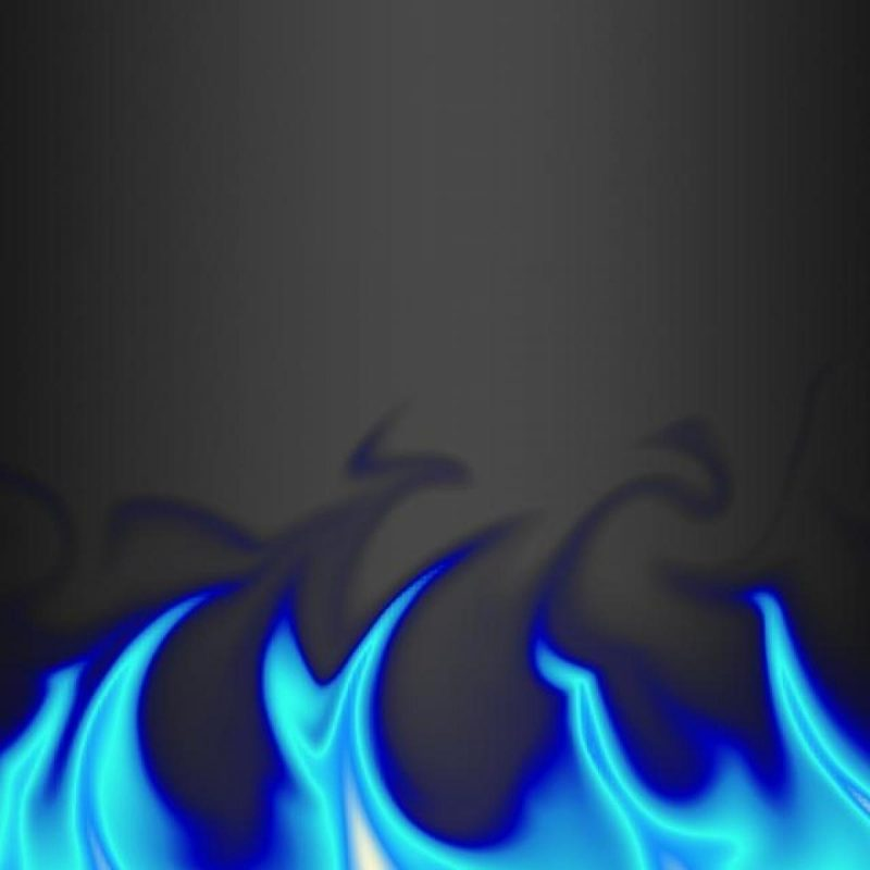 10 Latest Cool Dark Blue Fire Backgrounds FULL HD 1920×1080 For PC Desktop 2018 free download blue flames wallpapers group 59 800x800