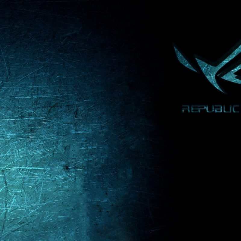 10 Top Black And Blue Gaming Wallpaper FULL HD 1920×1080 For PC Background 2018 free download blue gaming wallpaper 67 images 800x800